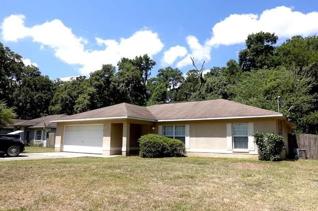 6544 NW 61 Court, Ocala, FL 34482 (MLS #OM621083) :: RE/MAX Premier Properties