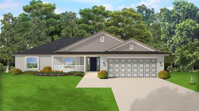 4413 NW 1ST Court, Ocala, FL 34475 (MLS #OM621151) :: Armel Real Estate