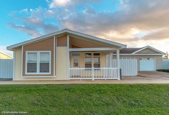 000 Collingwood, Dade City, FL 33525 (MLS #OM621328) :: Better Homes & Gardens Real Estate Thomas Group