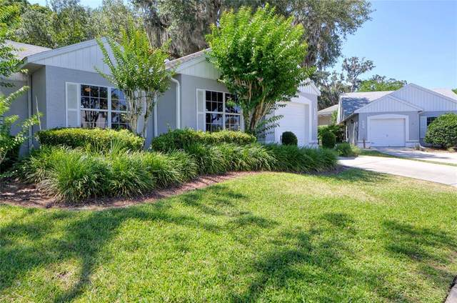 2425 SW 20TH Court, Ocala, FL 34471 (MLS #OM621341) :: Kelli and Audrey at RE/MAX Tropical Sands