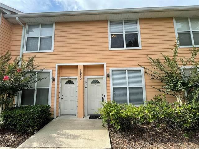 Gainesville, FL 32607 :: Zarghami Group