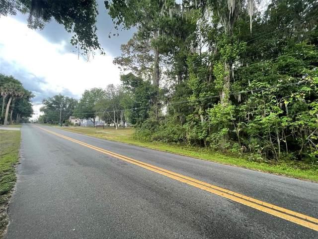 0 SE 3 Avenue, Ocala, FL 34471 (MLS #OM621447) :: Griffin Group