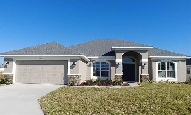8416 SW 59TH Terrace, Ocala, FL 34476 (MLS #OM621466) :: Sarasota Home Specialists