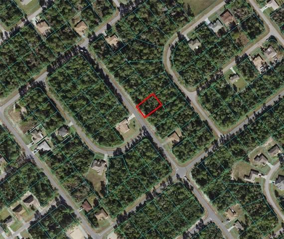 0 SW 23RD AVENUE Road, Ocala, FL 34473 (MLS #OM621497) :: Zarghami Group