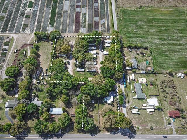 6012 Sr 471, Bushnell, FL 33513 (MLS #OM621640) :: Stellar Home Sales