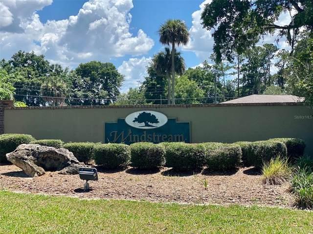Se 34Th Street, Ocala, FL 34471 (MLS #OM621665) :: Sarasota Home Specialists