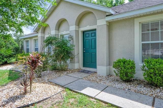 10065 SE 41ST Avenue, Belleview, FL 34420 (MLS #OM621676) :: BuySellLiveFlorida.com