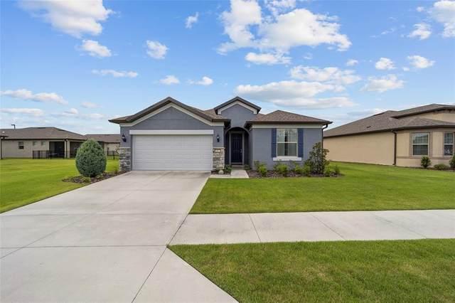 6807 SW 94TH Circle, Ocala, FL 34481 (MLS #OM621806) :: Better Homes & Gardens Real Estate Thomas Group