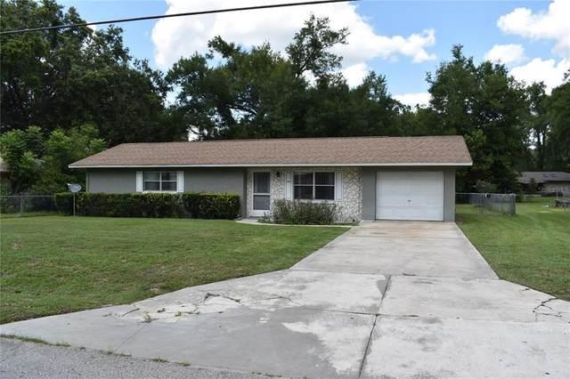 6045 SE 119TH PLACE Place, Belleview, FL 34420 (MLS #OM621821) :: BuySellLiveFlorida.com