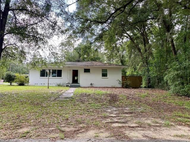 4567 SW Channel Heights Court, Dunnellon, FL 34431 (MLS #OM621854) :: Frankenstein Home Team