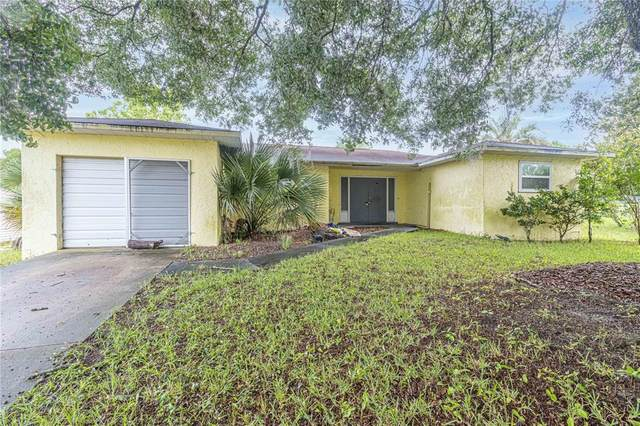 2 Sapphire Court, Ocala, FL 34472 (MLS #OM621875) :: Southern Associates Realty LLC