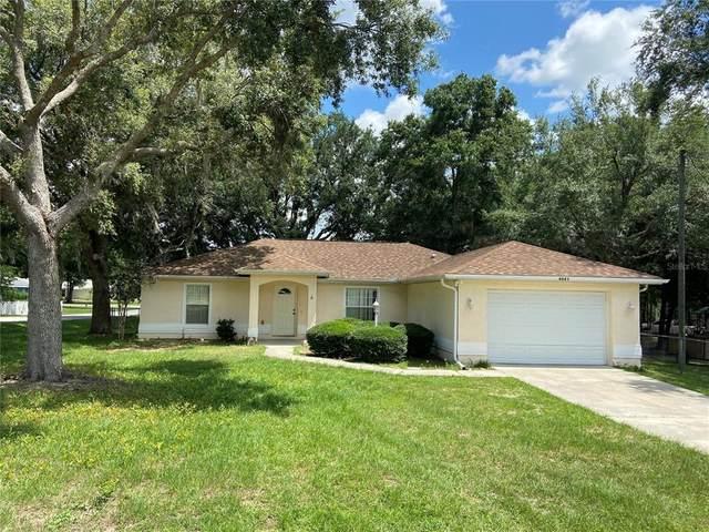 8661 SE 159TH Place, Summerfield, FL 34491 (MLS #OM621930) :: BuySellLiveFlorida.com