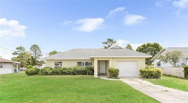 Ocala, FL 34472 :: Your Florida House Team