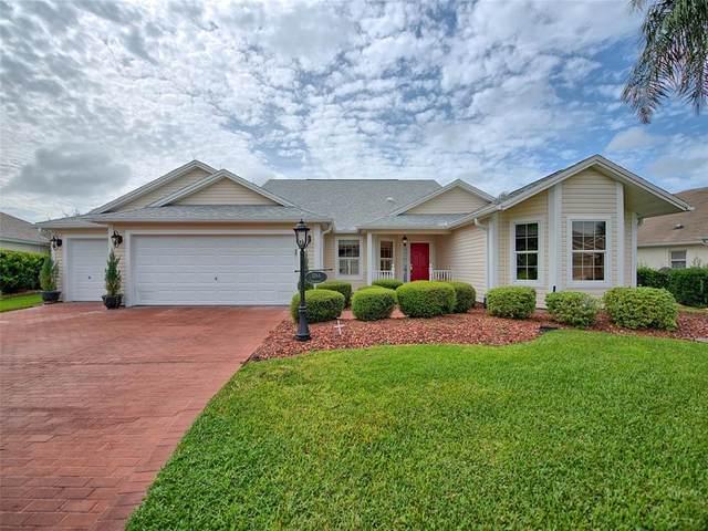 3264 Mundelein Place, The Villages, FL 32162 (MLS #OM621952) :: Expert Advisors Group