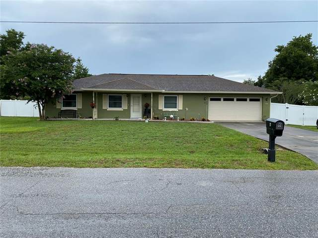 6 Almond Trace, Ocala, FL 34472 (MLS #OM621986) :: Armel Real Estate