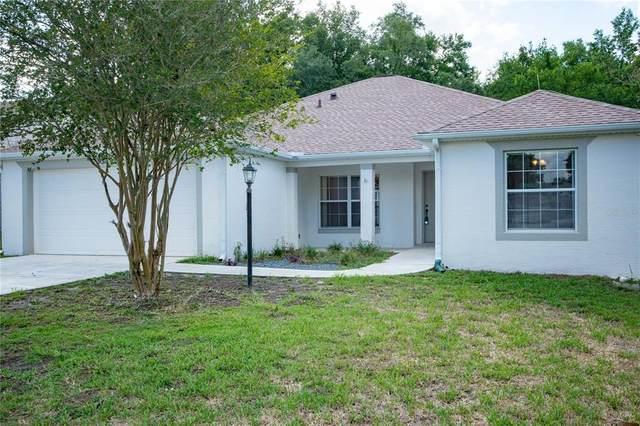 Beverly Hills, FL 34465 :: RE/MAX Premier Properties