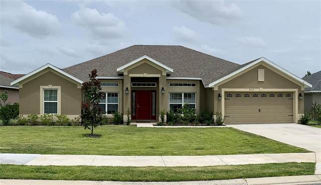 9717 Pepper Tree Place, Wildwood, FL 34785 (MLS #OM622299) :: Realty Executives