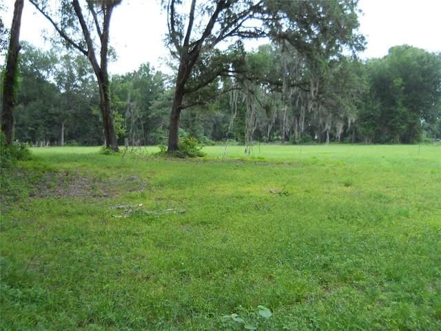 TBD SE 80 Avenue, Summerfield, FL 34491 (MLS #OM622337) :: Team Bohannon