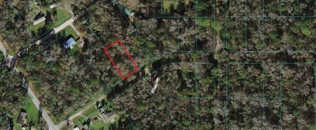 0 SW 15TH Street, Ocala, FL 34481 (MLS #OM622385) :: Premium Properties Real Estate Services