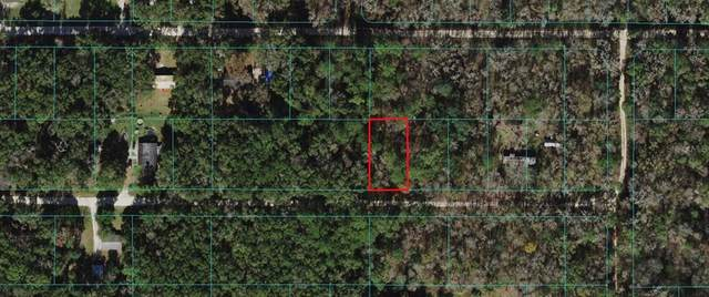 0 SW 14TH Place, Ocala, FL 34481 (MLS #OM622389) :: Premium Properties Real Estate Services