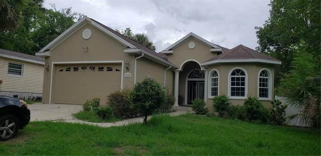 120 SE 18TH Place, Ocala, FL 34471 (MLS #OM622423) :: Zarghami Group