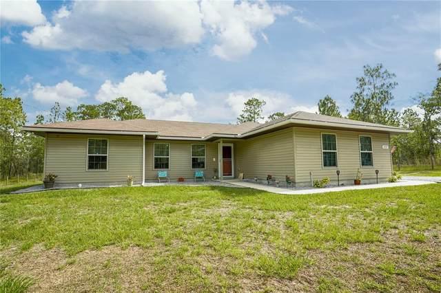 Dunnellon, FL 34431 :: Century 21 Professional Group