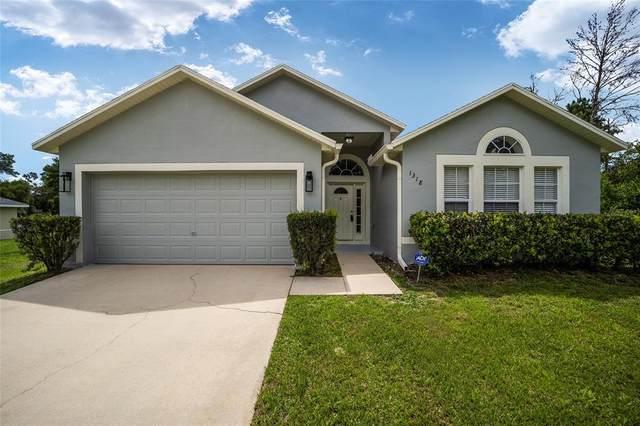 13180 SW 35TH Circle, Ocala, FL 34473 (MLS #OM622825) :: Vacasa Real Estate