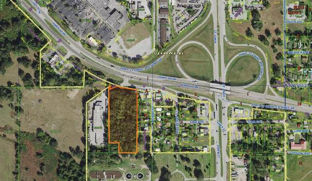 State Road 60, Lake Wales, FL 33853 (MLS #OM622868) :: RE/MAX Elite Realty