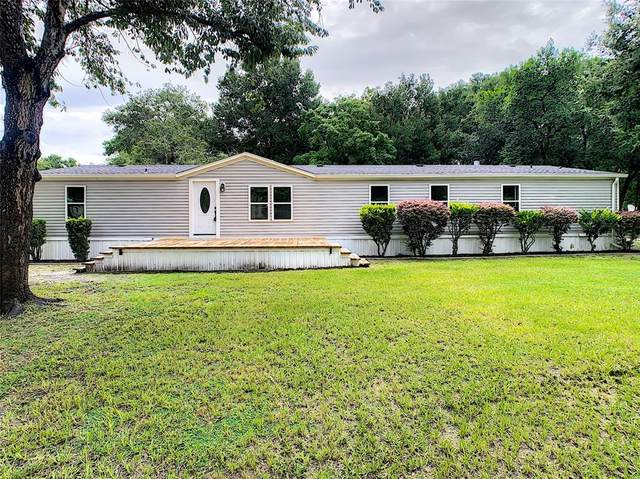 9430 SE 145TH Place, Summerfield, FL 34491 (MLS #OM623152) :: Better Homes & Gardens Real Estate Thomas Group