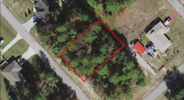 0 SW 50 Circle, Ocala, FL 34473 (MLS #OM623158) :: Better Homes & Gardens Real Estate Thomas Group