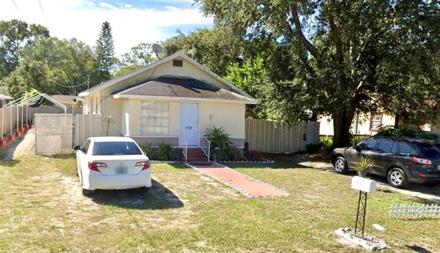 2122 W Henry Avenue, Tampa, FL 33603 (MLS #OM623302) :: Zarghami Group