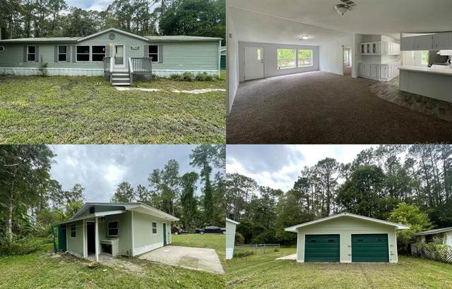 4398 NE 130TH Court, Silver Springs, FL 34488 (MLS #OM623737) :: Prestige Home Realty