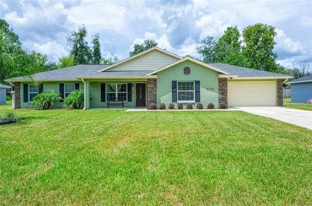 6510 NW 12TH Avenue, Ocala, FL 34475 (MLS #OM624075) :: Vacasa Real Estate