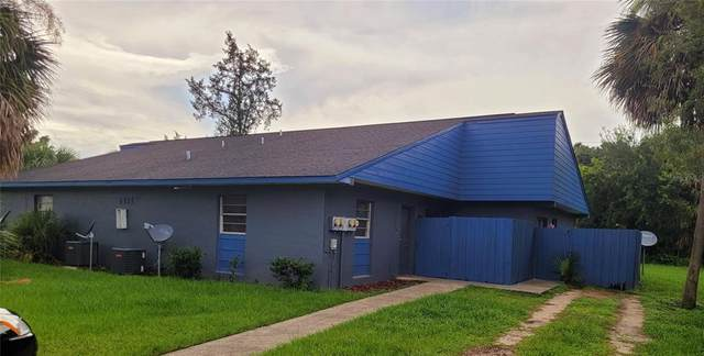Ocala, FL 34480 :: Better Homes & Gardens Real Estate Thomas Group