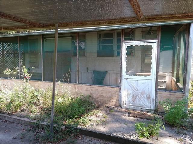 15280 SW 100TH Avenue, Ocala, FL 34476 (MLS #OM624205) :: Everlane Realty
