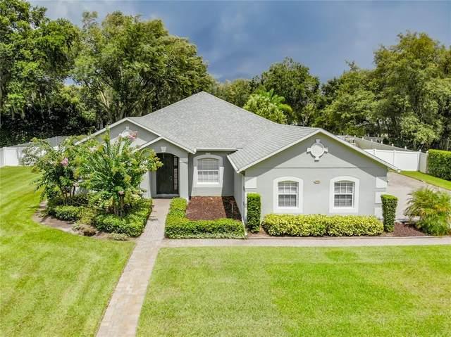 2936 Cedar Crest Drive, Apopka, FL 32712 (MLS #OM624211) :: Tuscawilla Realty, Inc