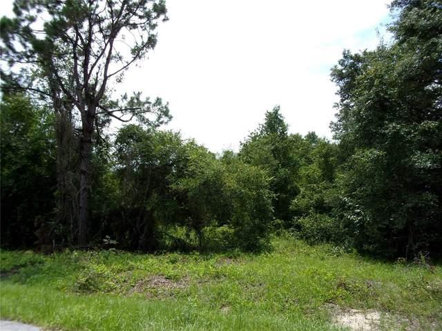 0000 Locust Run Circle, Ocala, FL 34472 (MLS #OM624259) :: Premium Properties Real Estate Services