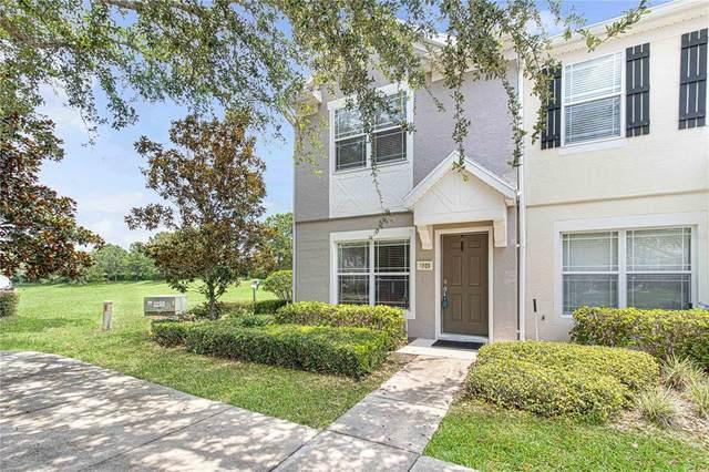 4809 SW 44TH Circle, Ocala, FL 34474 (MLS #OM624348) :: Baird Realty Group