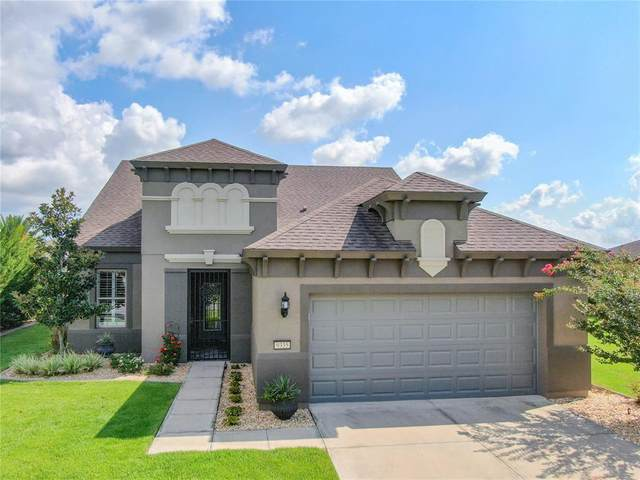 9335 SW 77TH Street, Ocala, FL 34481 (MLS #OM624569) :: Sarasota Property Group at NextHome Excellence