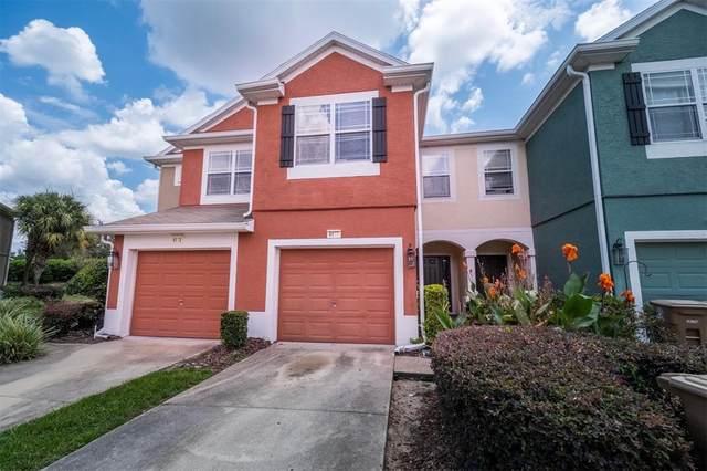 4173 SW 43RD Circle, Ocala, FL 34474 (MLS #OM624678) :: Griffin Group