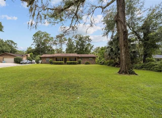 4040 E Fort King Street, Ocala, FL 34470 (MLS #OM624780) :: CENTURY 21 OneBlue