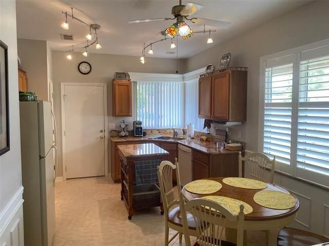 9465 SE 132ND Loop, Summerfield, FL 34491 (MLS #OM624787) :: MavRealty