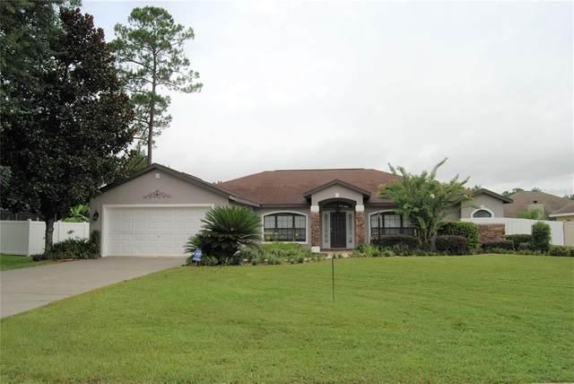 4290 NW 4TH Circle, Ocala, FL 34475 (MLS #OM624969) :: CENTURY 21 OneBlue