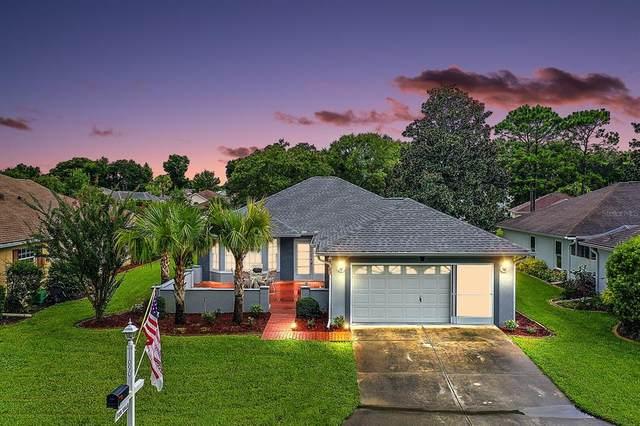 11090 SW 71ST TERRACE Road, Ocala, FL 34476 (MLS #OM624984) :: Expert Advisors Group
