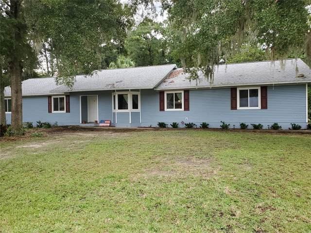 2151 SE 8TH Avenue, Ocala, FL 34471 (MLS #OM625710) :: Global Properties Realty & Investments