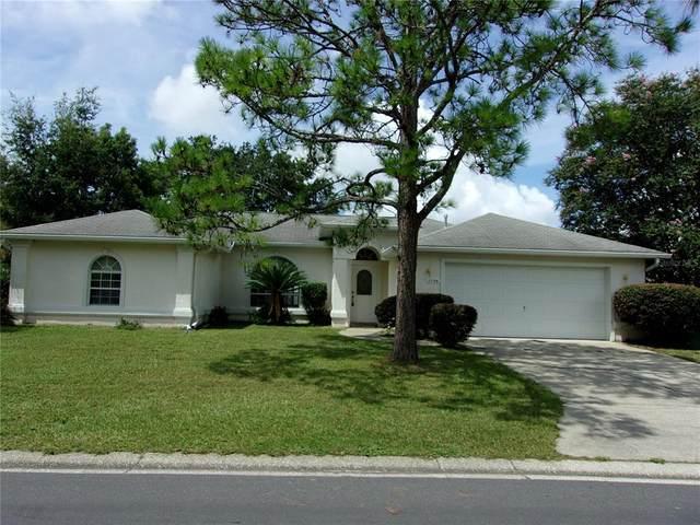 1104 NE 21ST Court, Ocala, FL 34470 (MLS #OM626029) :: Orlando Homes Finder Team