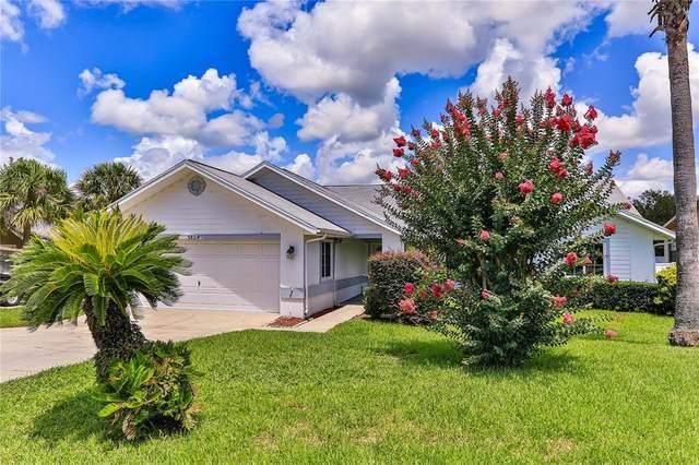 3804 N Muscadine Path, Beverly Hills, FL 34465 (MLS #OM626307) :: Vacasa Real Estate