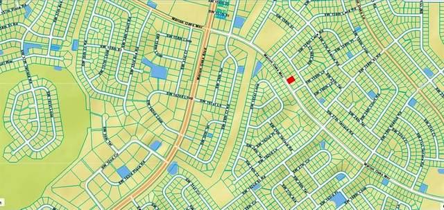 00 Marion Oaks Mnr, Ocala, FL 34473 (MLS #OM626625) :: RE/MAX Elite Realty