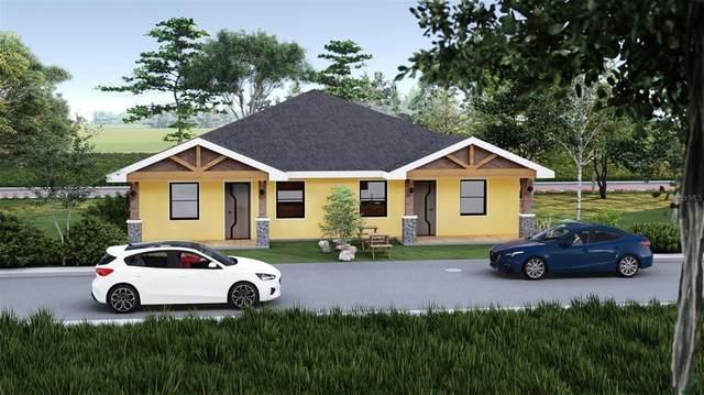 0000 NE 55TH AVE & NE 35TH Street, Silver Springs, FL 34488 (MLS #OM626627) :: The Paxton Group