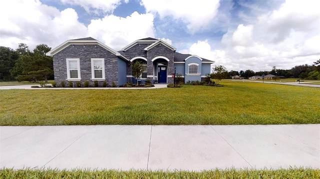 4230 SE 15TH Avenue, Ocala, FL 34480 (MLS #OM626870) :: Keller Williams Realty Select